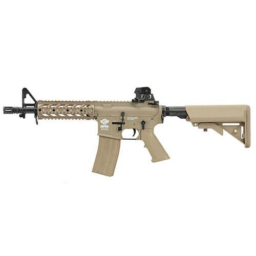 G&G Raider CM16 DST GBB II Rifle