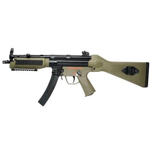 G&G TGM-T A5