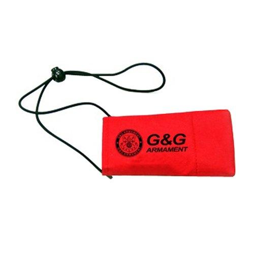G&G P-02-005 Barrel Cover