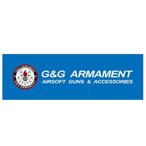G&G Armament 200X65cm Flag