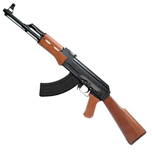 G&G RK47 Airsoft Rifle