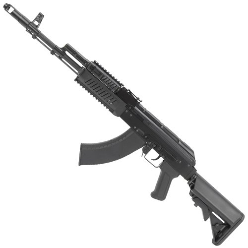 G&G RK103 EVO Airsoft Rifle
