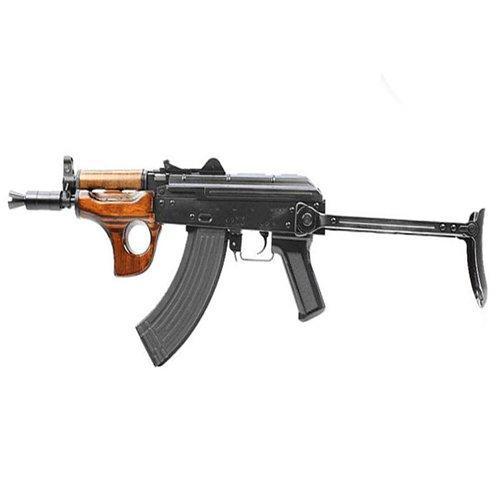 G&G GKMS Carbine
