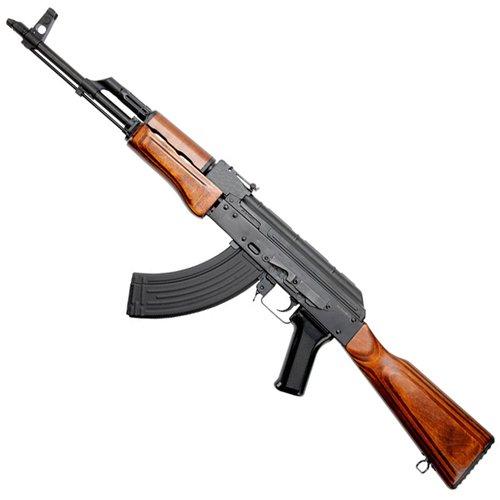 G&G GKM Blowback AEG Airsoft Rifle