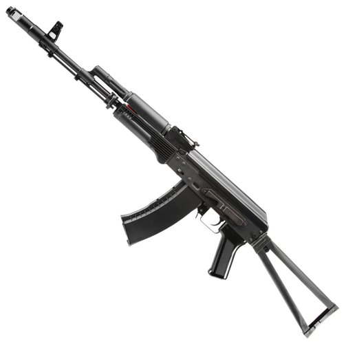 G&G GKS74 Airsoft Rifle
