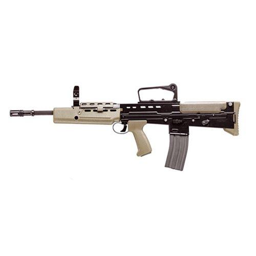 G&G L85 A1 Airsoft Gun