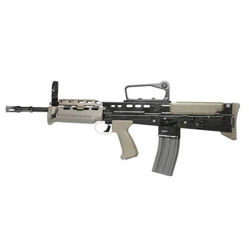 G&G L85 Carbine