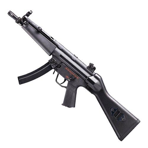 G&G TGM A4 Airsoft Rifle