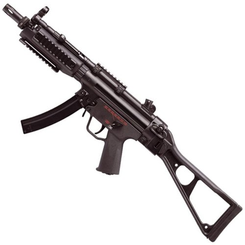 G&G TGM A5 Airsoft Rifle