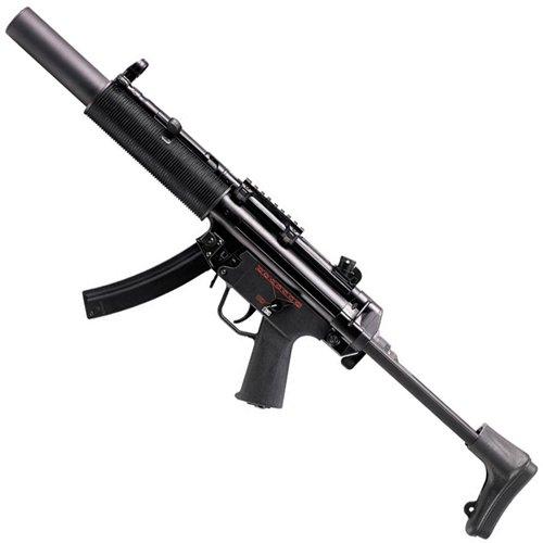 G&G TGM Q6 Airsoft Rifle