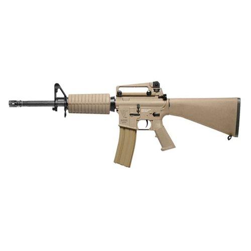 G&G TR16 A3 Carbine DST