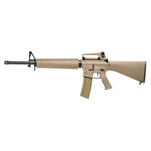 G&G TR16 A3 DST