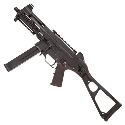 G&G UMG AEG Airsoft Gun