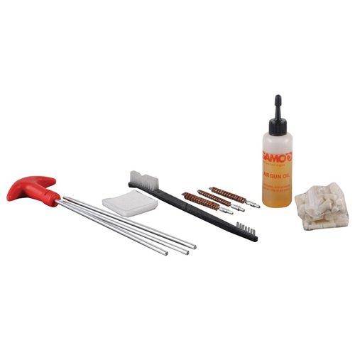 Gamo Universal Air Gun Cleaning Kit