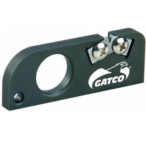 Gatco Military Compact Sharpener