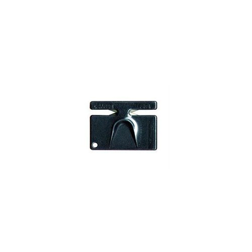 Gerber 04307 Pocket Sharpener