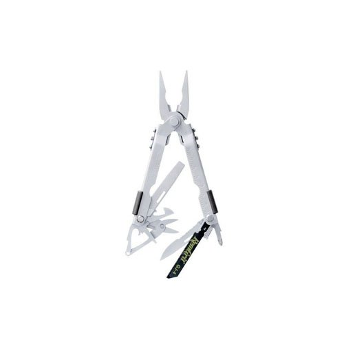 Gerber 07564 Pro Scout Needlenose with Tool Kit - Multi-Plier 600
