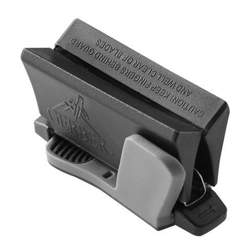 Gerber 22-41846 DF6 Compact Sharpener