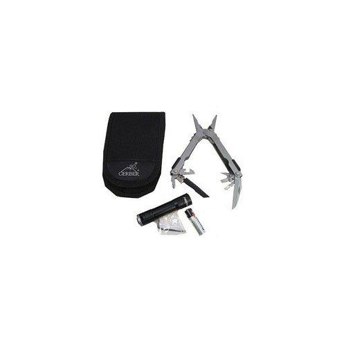 Gerber 30-000472 Multi-Plier 600 Maintenance Kit
