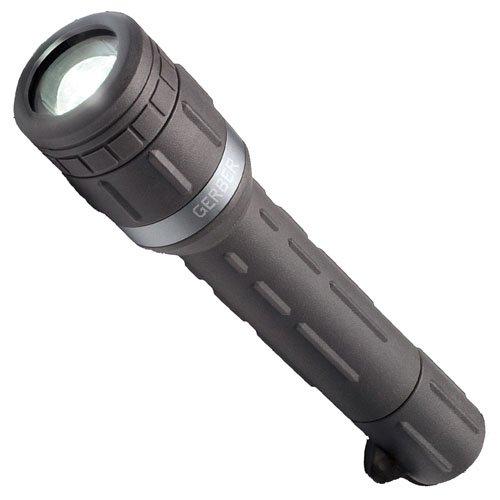 Gerber 31-000063 Iris Flashlight