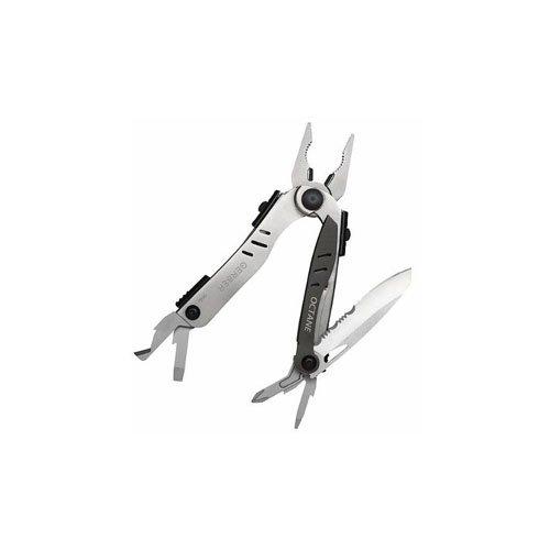 Gerber 31-000373 Gray Octane Multi Plier