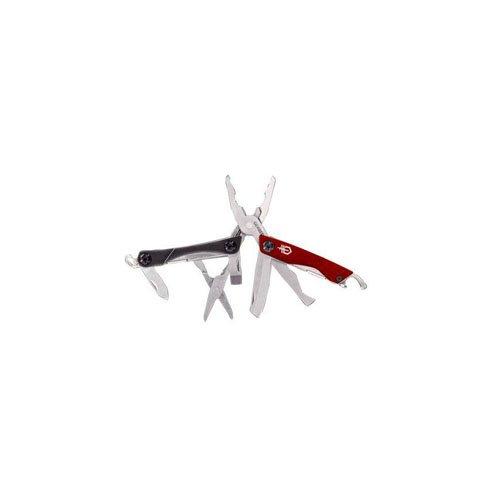 Gerber 31-001040 Dime - Micro Tool Red