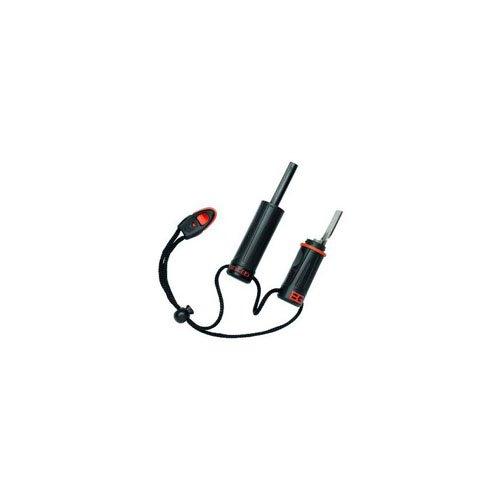 Bear Grylls 31-001110 Survival Series Fire Starter