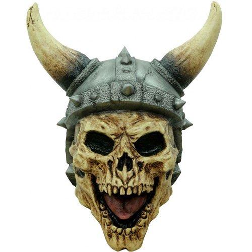 Viking Skull Mask