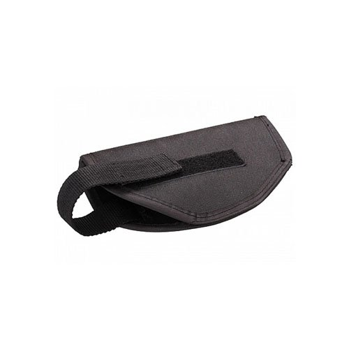 Gletcher Tactical Universal Belt Holster