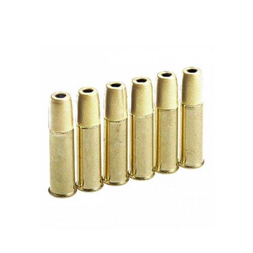 Gletcher GLA08 SW R Cartridge Set