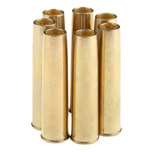 Gletcher 7pc Cartridges For NGT R .177 Pellet Revolover