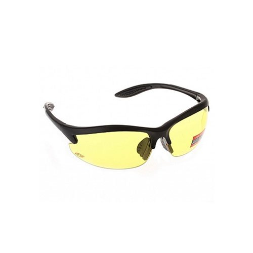 Gletcher GLG-316S Ballistic Glasses