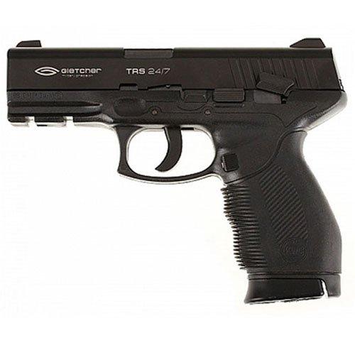 Gletcher The Lightweight TRS 247 BB Pistol