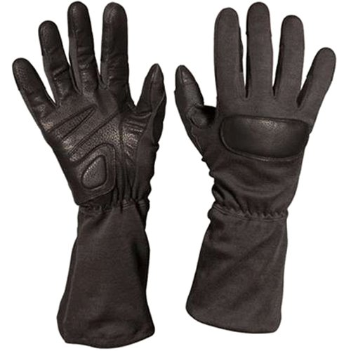 Raven X Special Forces Tactical Gloves