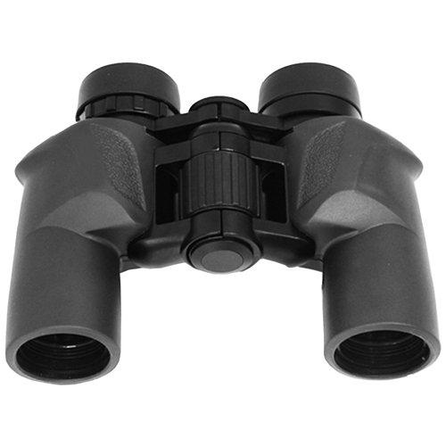 High Definition Waterproof Binoculars 7X30
