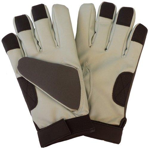 Neoprene Multi-Purpose Gloves