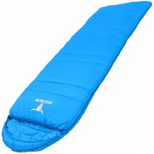 Lightweight Womens Sleeping Bag