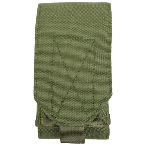 brand new 65675 656bf Tactical MOLLE Cell Phone Case