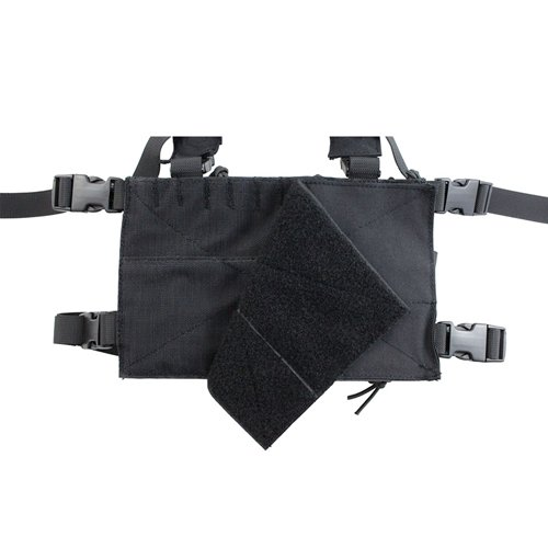 Tactical Magazine Pouch Chest Rig