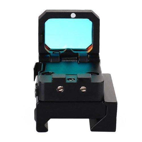FlipDot Vism Red Dot Reflex Sight