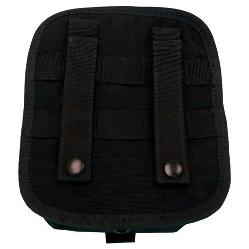 Tactical Shoulder Bag