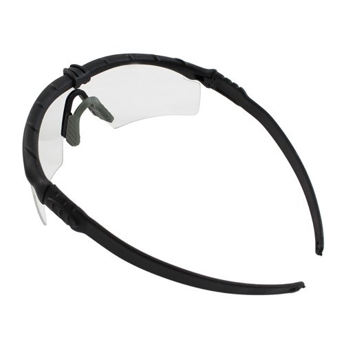 Gear Stock Tactical Airsoft Glasses