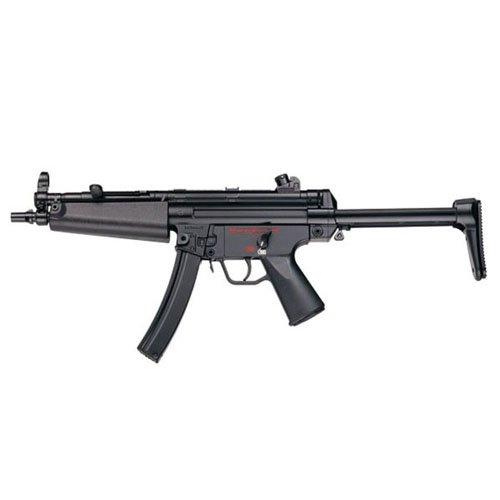 ICS MX5 A5 Airsoft Gun