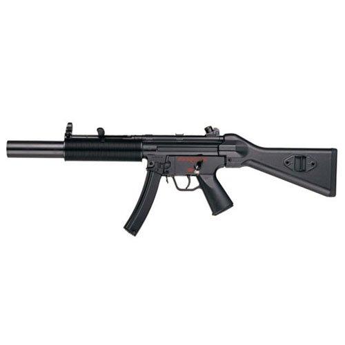 ICS MX5 SD5 Airsoft Gun