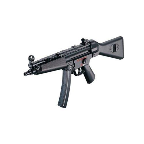 ICS MX5 A4 Airsoft Gun