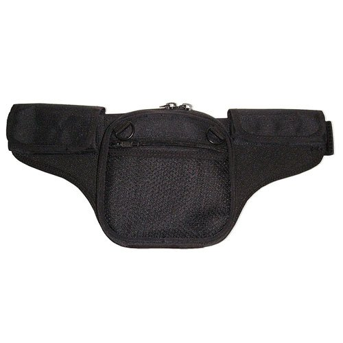 Ka-Bar TDI Fanny Pack