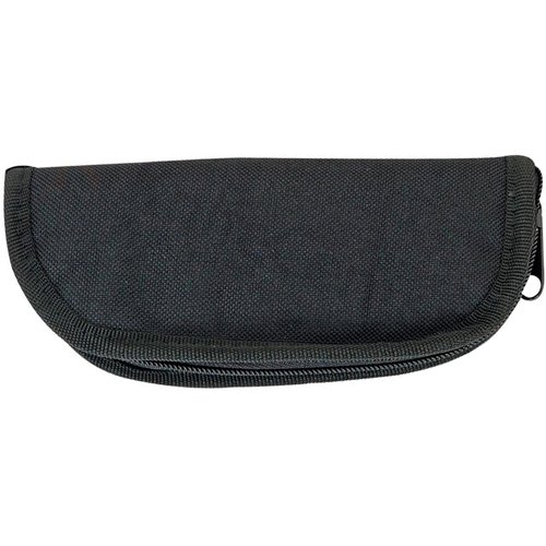 Zipper Case LG