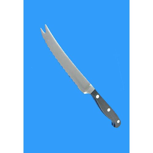 Tomato 4-1/4 inch Knife