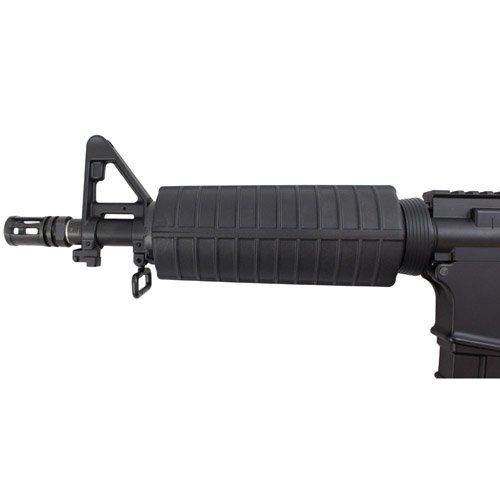 KJ Works M4-V2 GBB Airsoft Rifle