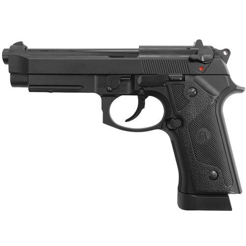 KJ Works M92 VE-FM CO2 Airsoft Pistol